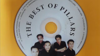 The Best of Pillars Band