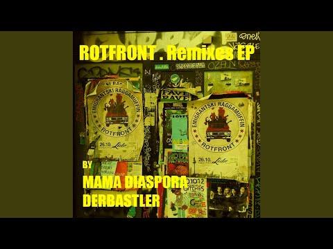 All Tracks - RotFront