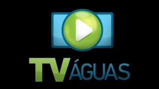 TV Águas - Dia Mundial da Água 2016