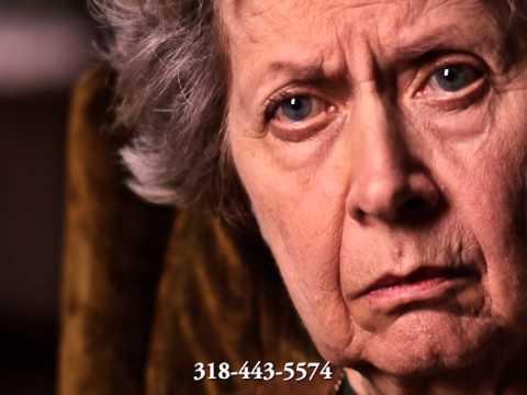respite-care-alexandria,-la- -home-instead-senior-care