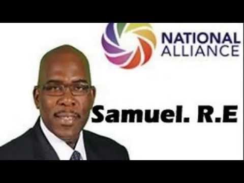 Samuel,R.E.