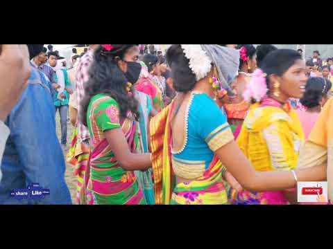 Rasi Ge Tale Atu Do || New Santali Video 2019 || Fansen Program || Brand New Santhal.