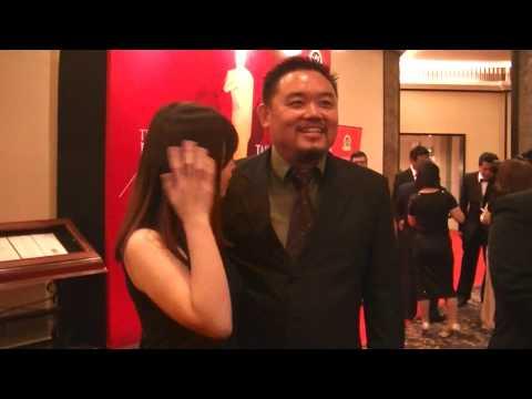 Camera A, BrandLaureate Awards May 2017, FULL VIDEO, Part 1/2