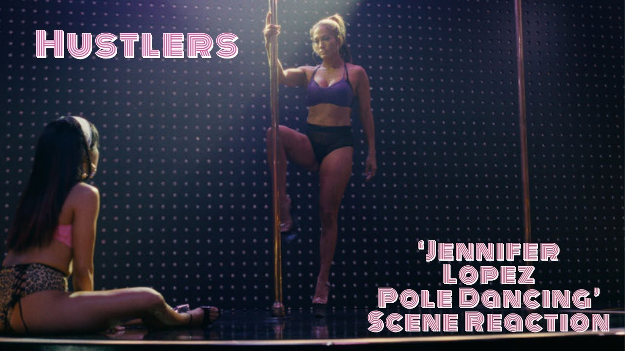 An incredible Jennifer Lopez performance drives the