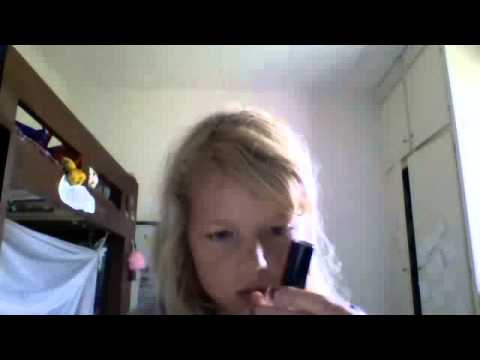 Webcam video from October 15, 2014 03:49 PM - YouTube