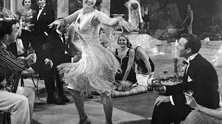 Coon-Sanders Original Nighthawks - Flamin' Mamie, 1925