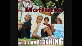 Download Lagu The Moffatts - Frustration - OFFICIAL Mp3