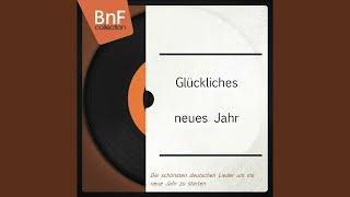 Was ich nicht weiss, mein Kind (feat. Rolf Granderath Und Sein Orchester)