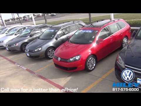 DFW, TX Find 2014 - 2015 Volkswagen CC Vs Toyota Camry Burleson, TX   2014 CC Prices Ennis, TX