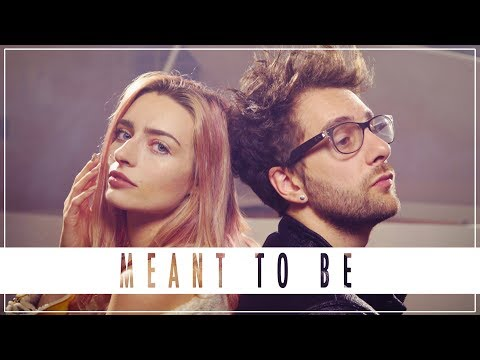 MEANT TO BE  Bebe Rexha ft Florida Georgia Line  KHS, Will Champlin, Kirsten Collins