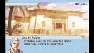 Leress Plays Suikoden Tactics Part 25: Heading to Haruna