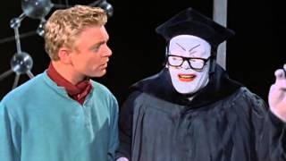 Faust (1960) Part.9 (German)