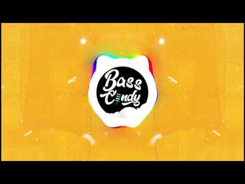 Download Blueface - Thotiana Remix ft. YG (Bass Boosted)