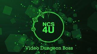 Video Dungeon Boss - Kevin MacLeod | Action Dark Intense Music [ NCS 4U ]