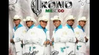 POR AMOR A TI - EL TRONO DE MEXICO - POR AMOR A TI - ALMAS GEMELAS