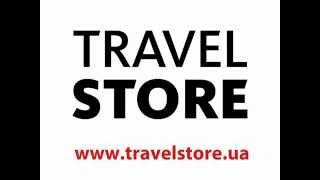 TravelStor(, 2014-08-07T15:37:48.000Z)