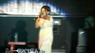 Yumi Matsuzawa - Chikyuugi (Live) En Vivo HQ