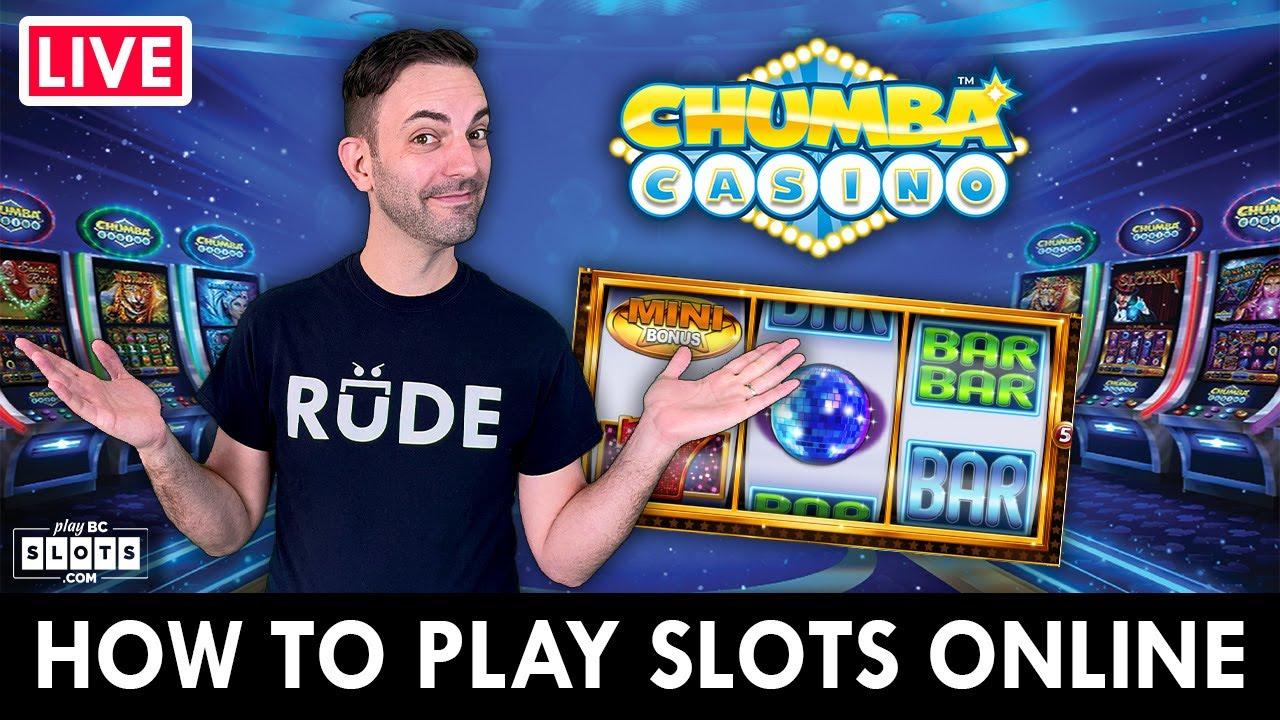 Excitation sur les meilleurs casinos en ligne pour les machines à sous en argent réel en 2021
