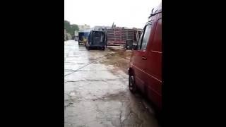АРЕНДА КОМПРЕССОРА AIRMAN  kompressora-arenda.ru # 8-926-706-14-35(, 2016-06-07T15:57:18.000Z)