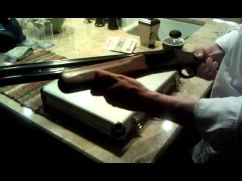 Stoeger condor | shotgun | firearms.