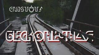 CHISTOTA - Бесконечная (Official Video) ПРЕМЬЕРА!