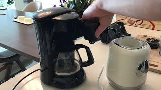 최상급 커피 원두를 바…
