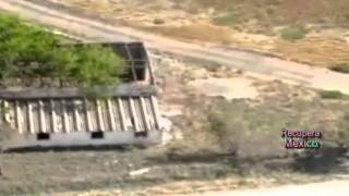 Repeat youtube video San Fernando Las Huellas de la Batalla