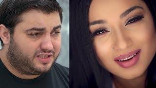 Mălyna & Dănut Ardeleanu - Esti răul ce imi face bine | Official Video