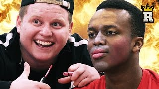 ksi s top 5 youtuber moments   rule m sports