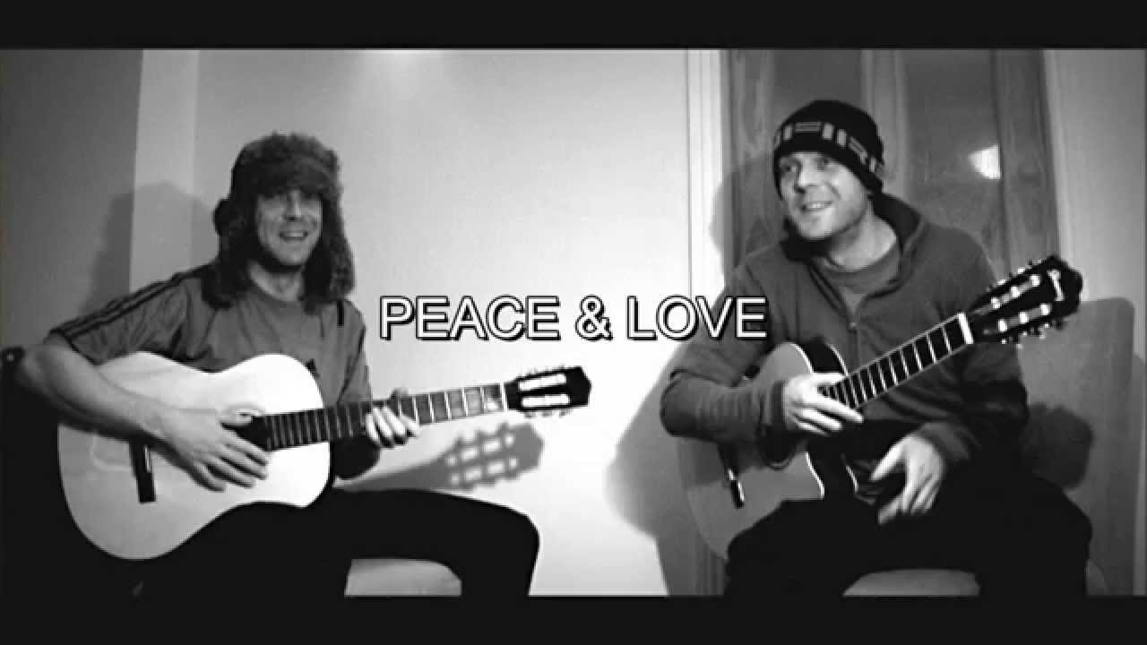 everything but the girl looking for love guitar self duet fingerstyle instrumental youtube. Black Bedroom Furniture Sets. Home Design Ideas