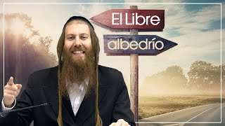 El libre albedrío YouTube Videos