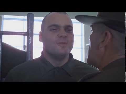 I will gouge out your eyeballs and skull fuck you! | FULL METAL JACKET