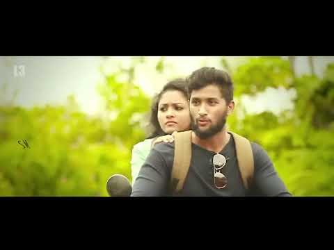 Avalayirunnente Lokham😣 malayalam mappila song