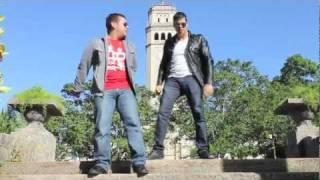 Daddy Yankee Pose - Parodia Tose