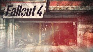 Как увеличить fps в Fallout 4