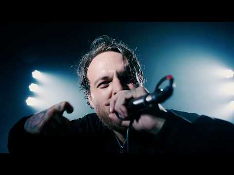 "Stick To Your Guns ""Married To The Noise"" Official Music Video"