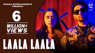 Laala Laala | Kahlon | Mxrci | New Punjabi Songs 2021| Latest Punjabi Songs 2021 |