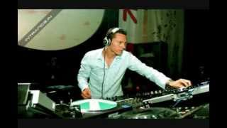 Top 10 trance tracks ( Tiesto, Armin Van Buuren, Paul Van Dyk, Dash Berlin, Rank1 y mas )