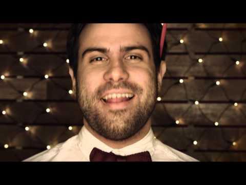 Okills - Lo mejor Lo peor (Video oficial)