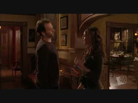 gilmore girls season 4 episode 22 youtube. Black Bedroom Furniture Sets. Home Design Ideas