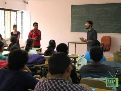 Debate on Nuclear Energy v/s Fossil Fuels 1/3