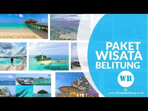 paket-wisata-belitung-[promo]