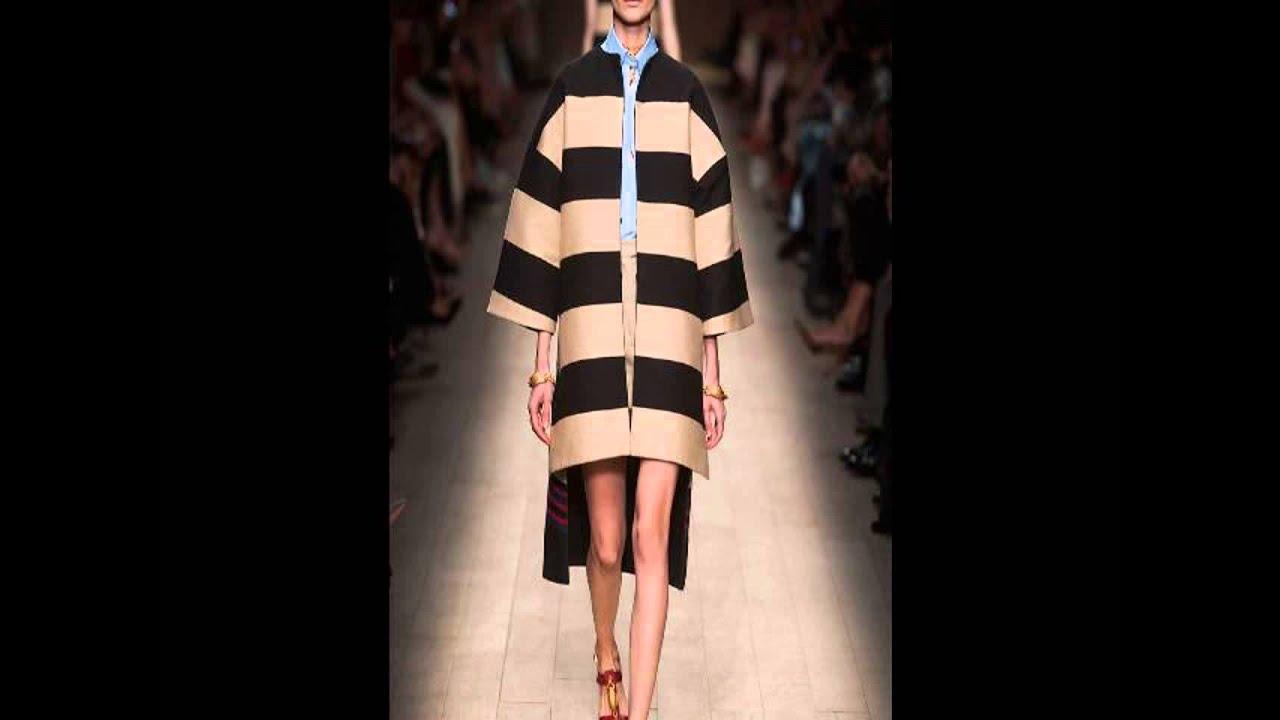 Летнее платье выкройки для шитья фото 621