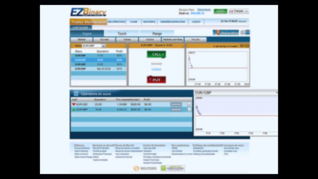 Tag : trader - Page No 2 « Get Binary Options Auto Trading Software