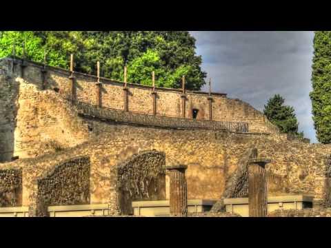 Bella Italia HD 720p
