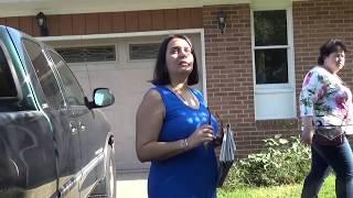 США 4988: Жизнь в Америке - приличный дом - 5 гектаров земли, штат Вирджиния, США siliconvalleyvoice