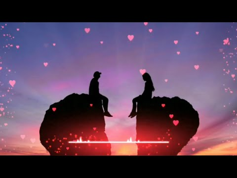 sad-heart-touching-ringtone//download-bay-wfa-ring-tone//kml-khan-mehndi-experts