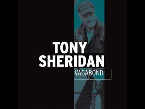 Tony Sheridan Beautiful