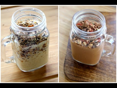2-easy-&-healthy-oats-recipe-for-working-people/students---breakfast/lunch-ideas-for-weight-loss