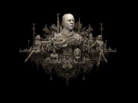 T.I. - Dime Trap (Full Album)